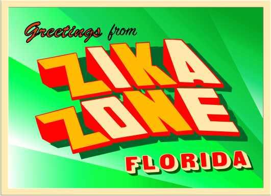 Zika Zone Greetings cropped