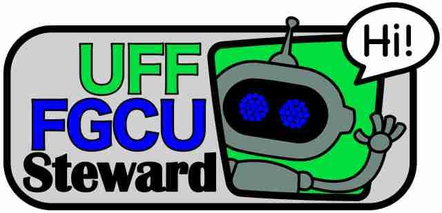 UFF-FGCU steward B