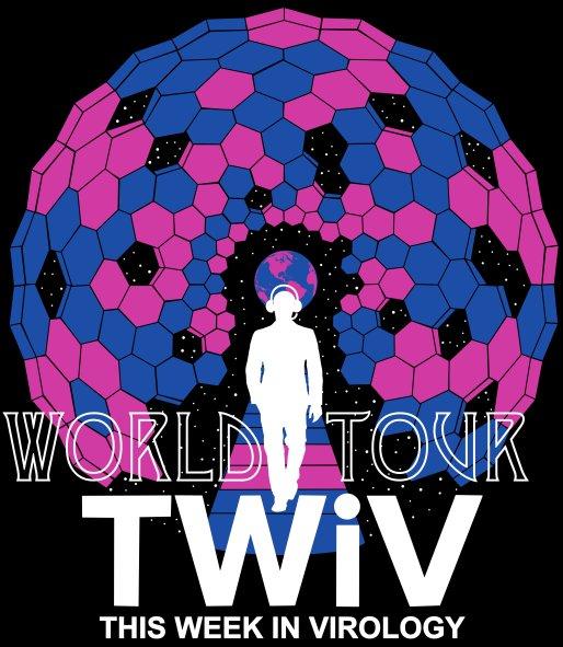 twiv world tour front