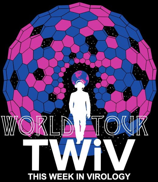 twiv world tour front